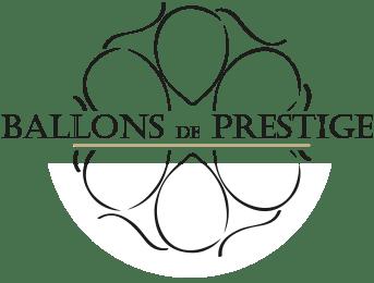 Logo Ballons de Prestige
